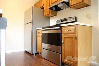 Apartment for rent in Cambria Heights Apartments & Townhomes - Loft, East Lansing, MI, 48823