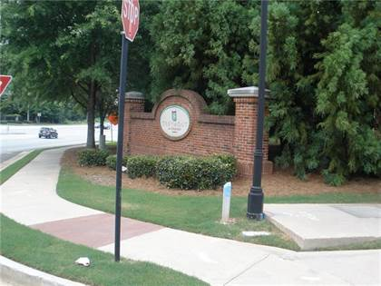Residential Property for sale in 964 Treymont Way, Lawrenceville, GA, 30046