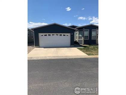 Residential Property for sale in 6175 Laural Grn 265, Frederick, CO, 80530