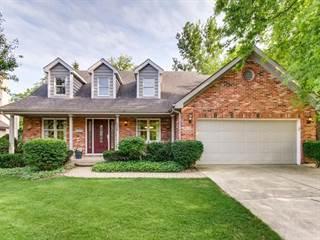 Single Family for sale in 322 Lintz Street, Lemont, IL, 60439