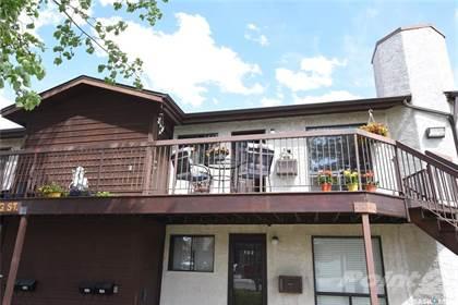 Condominium for sale in 2911 Harding STREET 202, Regina, Saskatchewan, S4V 1B9