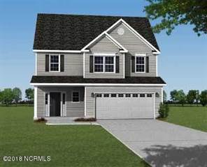 Single Family for sale in 117 Rockland Drive, Greater Grimesland, NC, 27858