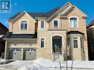 Single Family for sale in 14 VENUE RD, Brampton, Ontario, L6P4E5