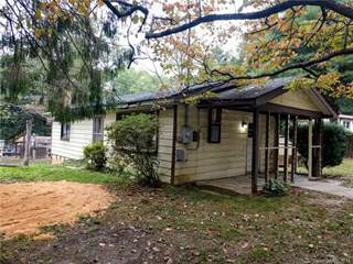 Single Family for sale in 31 Nightcastle Lane, Hendersonville, NC, 28792