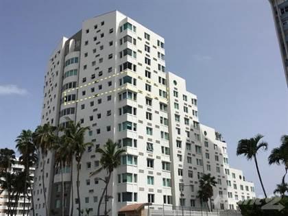 Condominium for sale in 5245 Isla Verde Avenue, Cond. Playa Blanca 00979, Carolina, PR, 00979