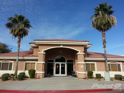 Apartment for rent in Tanner Manor, Phoenix, AZ, 85040
