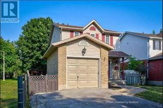 Single Family for rent in 6 MILES RD, Hamilton, Ontario, L8W1E1