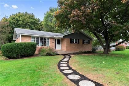 Residential Property for sale in 3957 Kenrick Drive, Bethlehem, PA, 18020