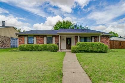 Residential for sale in 3119 Villa Sur Trail, Dallas, TX, 75228
