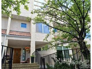 Residential Property for sale in 2338 ASSINIBOINE AVENUE E 25, Regina, Saskatchewan