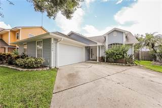 Single Family for sale in 6540 PICCADILLY LANE, Orlando, FL, 32835