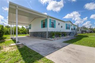 Residential Property for sale in 3014 Bamboo CT, Punta Gorda, FL, 33950