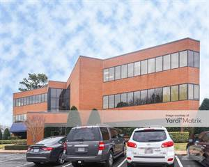 Office Space for rent in 1081 19th Street - Suite # Not Known, Virginia Beach, VA, 23451