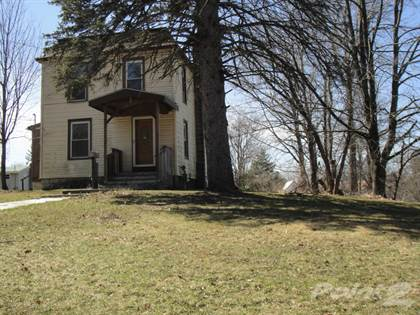 Residential Property for sale in 88, 92 William Street, Gouverneur, NY, 13642