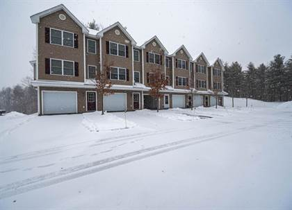 Residential for sale in 35 Crestview Lane, Rochester, NH, 03839