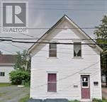Multi-family Home for sale in 191 Brunswick Street, Truro, Nova Scotia, B2N2H9
