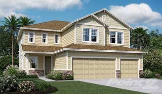 Single Family for sale in 38 Log Spring Way, St. Augustine, FL, 32092
