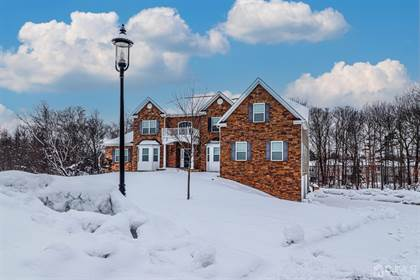 Residential Property for rent in 7 JOCKEY HOLLOW COURT, Old Bridge, NJ, 08857