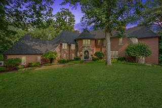 Single Family for sale in 1130 Donmoyer Avenue, South Bend, IN, 46614