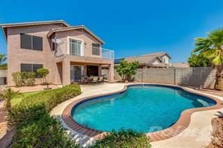 Residential for sale in 20431 N. 37th Ave., Glendale, AZ, 85308
