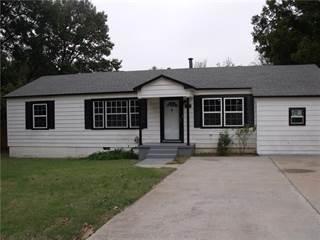 Single Family for sale in 2809 S Otella Avenue, Oklahoma City, OK, 73128