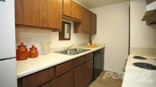 Apartment for rent in Aventura Apartment Homes - Two Bedroom, Tucson City, AZ, 85705