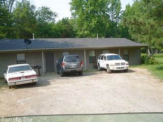 15 A Sherry, Greater Gold Lake Estates, AR