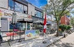 Comm/Ind for sale in 807 St Clair Ave W, Toronto, Ontario, M6C1B9