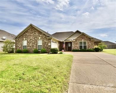 Single-Family Home for sale in 22 Hillside Landing , Jackson, TN, 38305