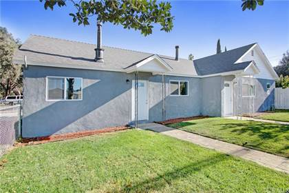 Multifamily for sale in 3735 Madison Street, Riverside, CA, 92504