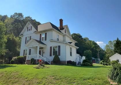 Residential Property for sale in 204 Rosedale Ave, Covington, VA, 24426