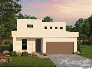 Single Family for sale in 2575 Wood Street, Sarasota, FL, 34236