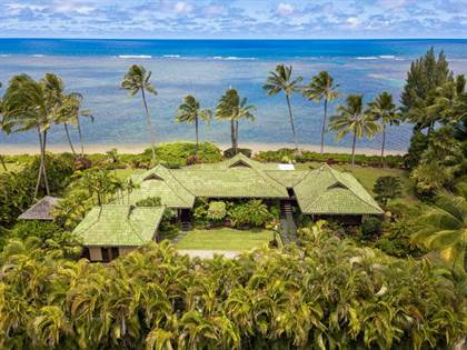 Residential Property for sale in 3630 ANINI RD, Kilauea, HI, 96754