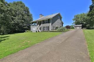 Single Family for sale in 78 Pinehurst Lane, Marietta, GA, 30068