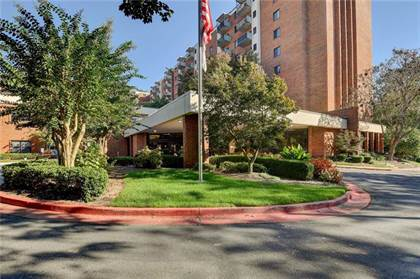 Residential Property for sale in 300 Johnson Ferry Road A207, Atlanta, GA, 30328