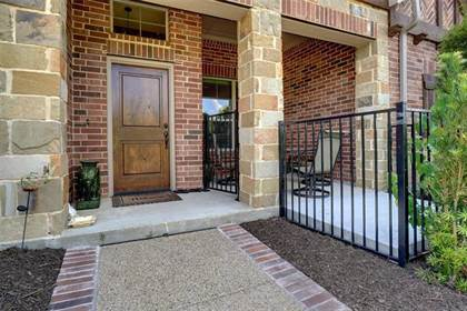Residential Property for sale in 1103 Blue Bill Lane, Euless, TX, 76040