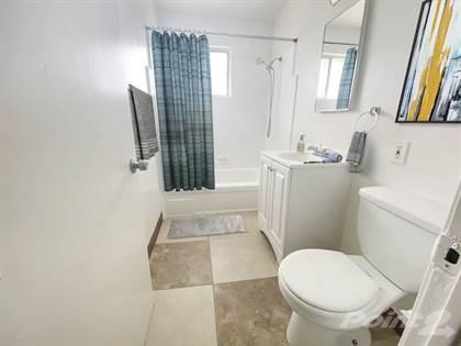 Apartment for rent in 3101 Truax Court Sacramento, Sacramento, CA, 95821