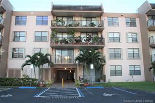 Condo for rent in 13020 SW 92nd Ave A201, Miami, FL, 33176