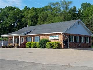 Comm/Ind for sale in 8082 GRAND RIVER Road, Brighton, MI, 48114