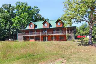 Single Family for sale in 0 HC 3 Box 3121, Greenville, MO, 63944