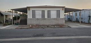 Residential Property for sale in 340 Borrego Avenue 93, Oxnard, CA, 93033