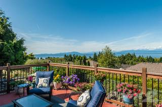 Residential Property for sale in 5180 Laguna Way, Nanaimo, British Columbia, V9T 5L7