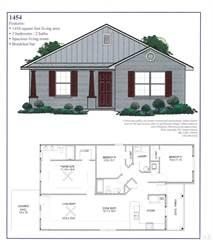 Single Family for sale in 5148 CARMELL RIDGE CIR, Milton, FL, 32570