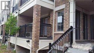 Residential Property for sale in 2441 Greenwich Dr. , Oakville, Ontario