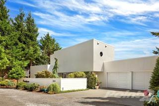 Single Family for sale in 300 Crest Ln , Bellingham, WA, 98229