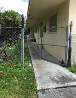 Multifamily for sale in No address available, Fort Lauderdale, FL, 33315