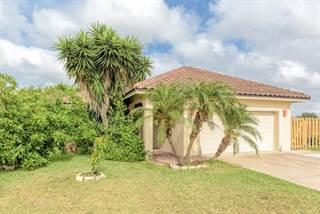 Single Family for sale in 222 Palm Blvd, Laguna Vista, TX, 78578