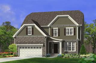 Single Family for sale in 101 Old Ballentine Way, Holly Springs, NC, 27540