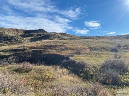Lots And Land for sale in 0 Munyon ROAD, Roundup, MT, 59072