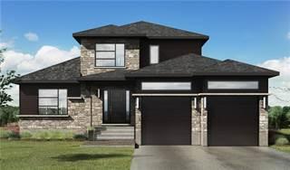 Single Family for sale in LOT 7 MAPLESTONE DRIVE, Kemptville, Ontario, K0G1J0